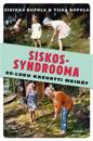 Siskossyndrooma