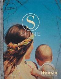 Shine Women Facilitator Guide - Norwegian - Hillsong   Inprintwriters.org
