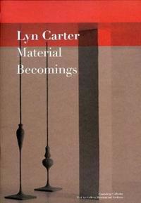 Lyn Carter