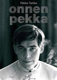 Onnen Pekka