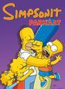 Simpsonit - Parhaat