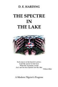 The Spectre in the Lake