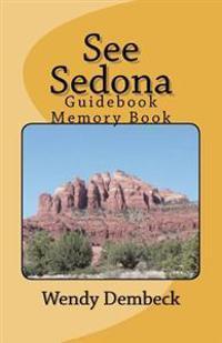 See Sedona