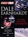 Dale Earnhardt: 23 Years with the Intimidator