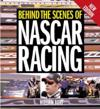 Behind the Scenes of Nascar Racing