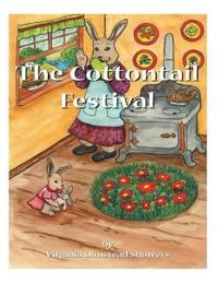 The Cottontail Festival