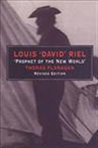Louis `david' Riel