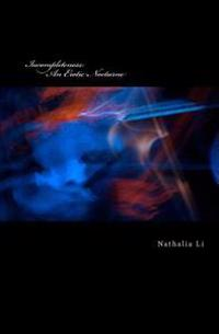 Incompleteness: An Erotic Nocturne