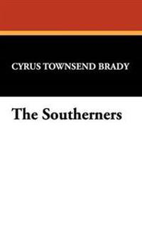 The Southerners