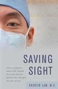 Saving Sight