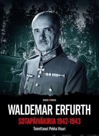 Waldemar Erfurth