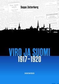Viro ja Suomi 1917-1920