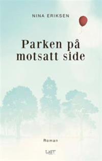 Parken på motsatt side - Nina Eriksen | Ridgeroadrun.org