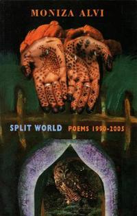 Split World: Poems 1990-2005