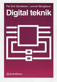 Digital teknik