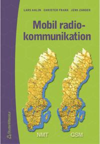 Mobil radiokommunikation