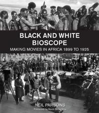 Black and White Bioscope