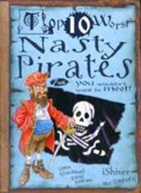 Nasty Pirates