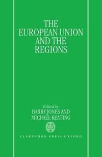 The European Union and the Regions