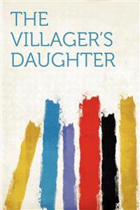The Villager's Daughter