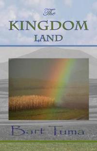The Kingdom Land
