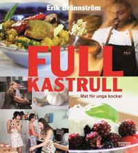 Full kastrull : mat för unga kockar