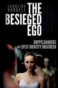 The Besieged Ego