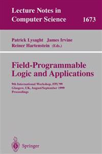Field Programmable Logic and Applications