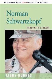 Norman Schwartzkopf