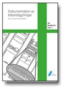 sek handbok 419