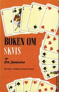 Boken om skvis