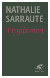 Tropismen