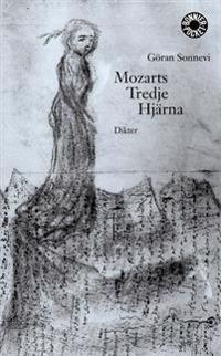 Mozarts tredje hjärna