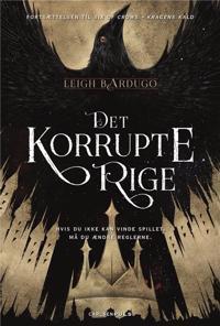 Det korrupte rige