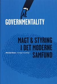 Governmentality