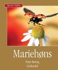 Mariehøns