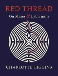 Red thread - on mazes and labyrinths