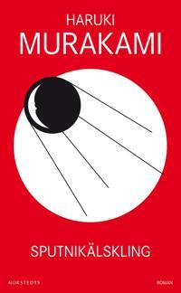 Sputnikälskling