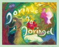 Jorinde ja Joringel