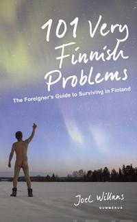 101 Very Finnish Problems
