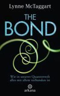 McTaggart, L: Bond