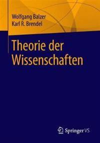 Theorie Der Wissenschaften