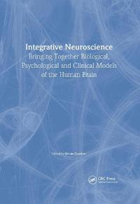 Integrative Neuroscience