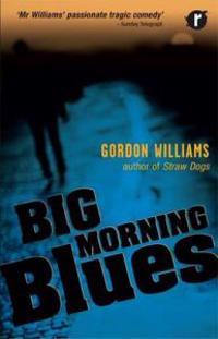 Big Morning Blues