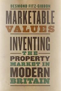 Marketable Values