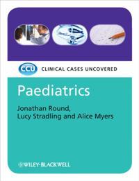 Paediatrics, eTextbook