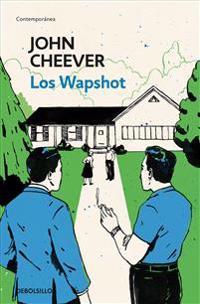 Los Wapshot / The Wapshot Chronicle