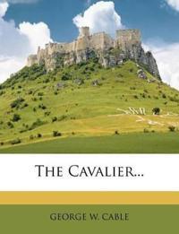 The Cavalier...