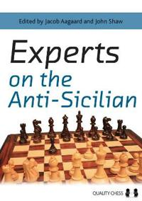 Experts on the Anti-Sicilian