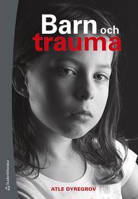 Barn och trauma